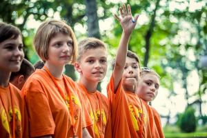 Российское общество «Знание» приглашает школьников принять участие в конкурсе