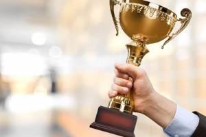 Стартовал III Всероссийский конкурс лучших практик в сфере национальных отношений